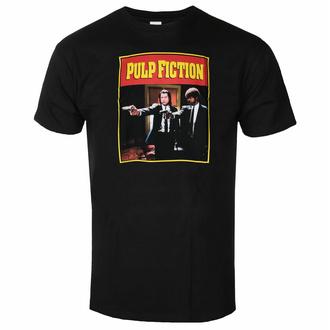 T-shirt pour homme PULP FICTION, NNM, Pulp Fiction