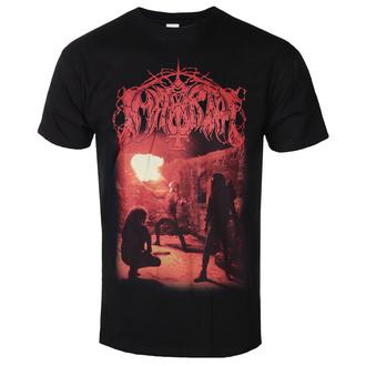 T-shirt pour hommes Immortal - Diabolical Fullmoon Mysticism - RAZAMATAZ, RAZAMATAZ, Immortal