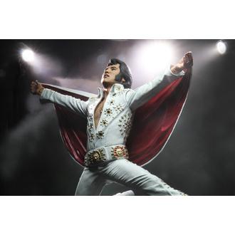 Figurine Elvis Presley - Figurine articulée Live in ´72, NNM, Elvis Presley