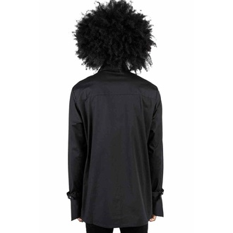 Chemise pour homme KILLSTAR - Embalming - Noir, KILLSTAR