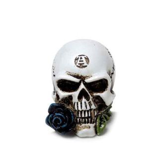 Décoration ALCHEMY GOTHIC - Alchemist Skull, ALCHEMY GOTHIC