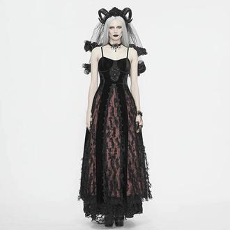 Robe pour femme DEVIL FASHION, DEVIL FASHION