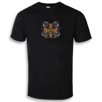 t-shirt pour hommes - VENOM - West Coast Choppers, West Coast Choppers