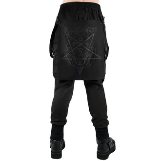 Pantalon unisexe KILLSTAR - Etheric, KILLSTAR