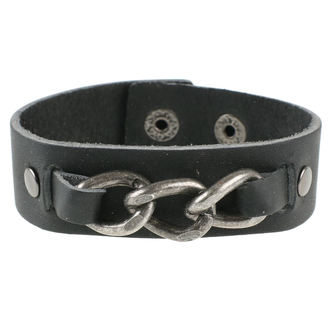 Bracelet ETNOX - Metal Chain, ETNOX