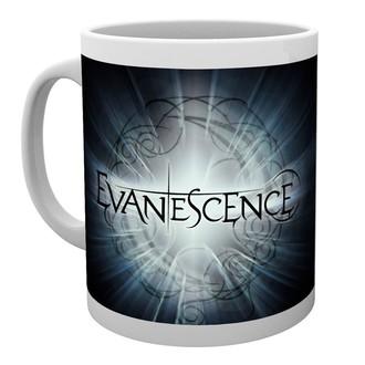 Mug Evanescence - GB posters, GB posters, Evanescence