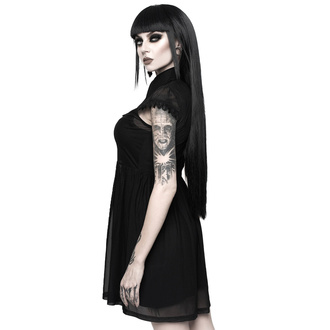 Robe pour femmes KILLSTAR - Eve Hallows Mesh, KILLSTAR