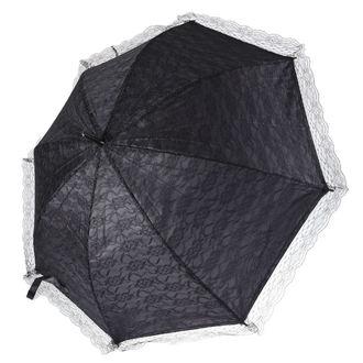 Parapluie ZOELIBAT - Schirm, ZOELIBAT