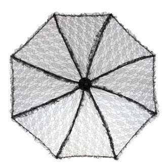 Parapluie ZOELIBAT - Schirm m. Volants, ZOELIBAT
