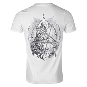 T-shirt pour hommes Rotting Christ - Satanas Tedeum - RAZAMATAZ, RAZAMATAZ, Rotting Christ