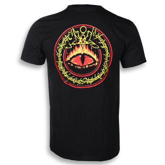 tee-shirt métal pour hommes Summoning - Eye - NAPALM RECORDS, NAPALM RECORDS, Summoning