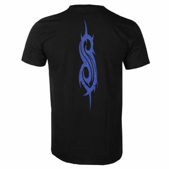 t-shirt pour homme Slipknot - We Are Not Your Kind Bold Lett, NNM, Slipknot