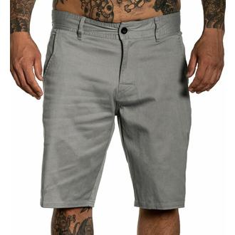 shorts pour hommes SULLEN - SUNSET, SULLEN