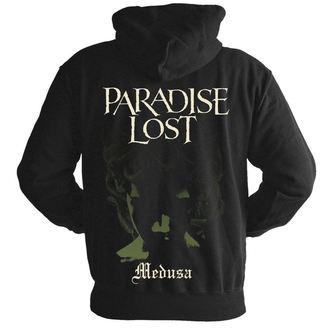 sweat-shirt avec capuche pour hommes Paradise Lost - Medusa - NUCLEAR BLAST, NUCLEAR BLAST, Paradise Lost