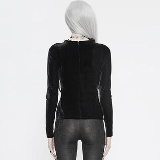 T-shirt pour femmes à manches longues (Haut) DEVIL FASHION, DEVIL FASHION