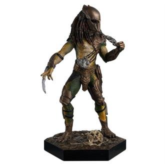 Figurine Predator - Falconer Predator, NNM, Predator