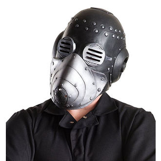 masque Slipknot - Sid, Slipknot
