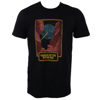 tee-shirt métal pour hommes Queens of the Stone Age - CANYON - PLASTIC HEAD, PLASTIC HEAD, Queens of the Stone Age