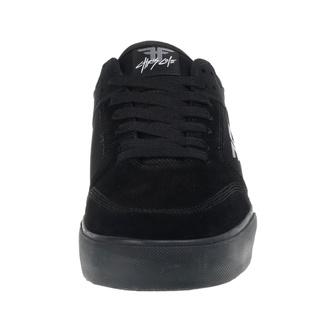 Chaussures pour hommes FALLEN - Ripper - Noir noir, FALLEN