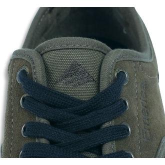chaussures de tennis basses pour hommes - EMERICA
