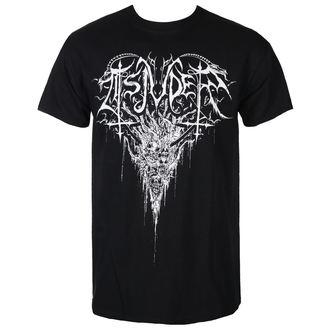 tee-shirt métal pour hommes Tsjuder - LOGO - RAZAMATAZ, RAZAMATAZ, Tsjuder
