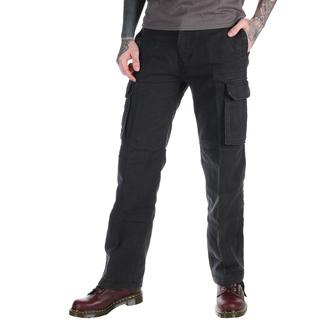 Pantalon pour homme BRANDIT - Heavy Weight, BRANDIT