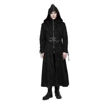 Manteau pour homme PUNK RAVE - Rune Witch, PUNK RAVE
