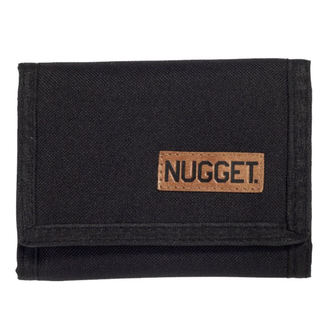 Portefeuille NUGGET - RAZOR - A - 1/26/38 - Noir, NUGGET