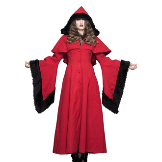 Manteau femme DEVIL FASHION, DEVIL FASHION