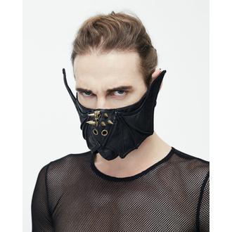 Masque visage DEVIL FASHION, DEVIL FASHION