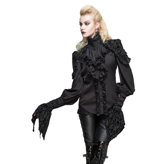 Chemise femme DEVIL FASHION, DEVIL FASHION
