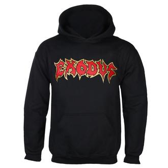 sweat-shirt avec capuche pour hommes Exodus - Metal Command - KINGS ROAD, KINGS ROAD, Exodus