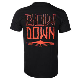 tee-shirt métal pour hommes I Prevail - Bow Down - KINGS ROAD, KINGS ROAD, I Prevail