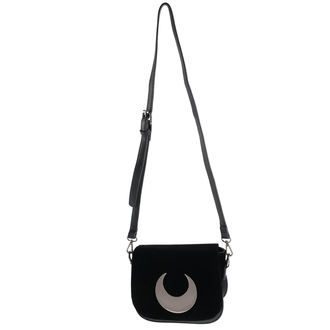 sac à main (sac) KILLSTAR - Callisto - Noir - K-BAG-F-2614