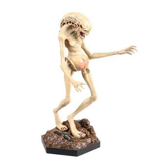Figurine (décoration) Alien & Prédator - Alien Resurrection, Alien - Vetřelec