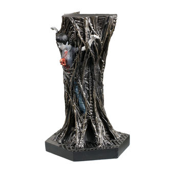 Figurine Alien & Predator - Chestburster, Alien - Vetřelec