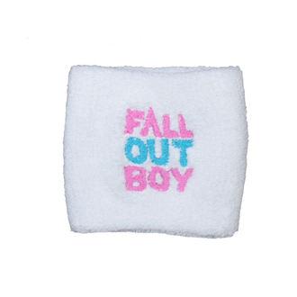 dessous-de-bras Fall Out Boy, RAZAMATAZ, Fall Out Boy