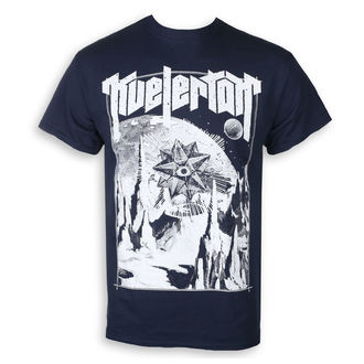 tee-shirt métal pour hommes Kvelertak - Error - KINGS ROAD, KINGS ROAD, Kvelertak