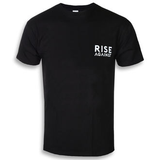 tee-shirt métal pour hommes Rise Against - Wolves Pocket - KINGS ROAD, KINGS ROAD, Rise Against