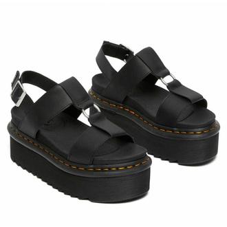 Chaussures pour femmes (sandales) DR. MARTENS - Francis, Dr. Martens