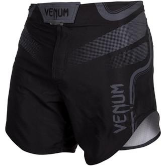 Short boxeur (sport) VENUM - Tempest 2.0 - Gris noir, VENUM