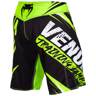 Short boxeur (sport) VENUM - Training Camp, VENUM