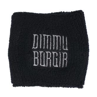 dessous-de-bras Dimmu Borgir - In Sorte Logo, RAZAMATAZ, Dimmu Borgir