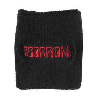 Bandeau Scorpions - Logo - RAZAMATAZ, RAZAMATAZ, Scorpions