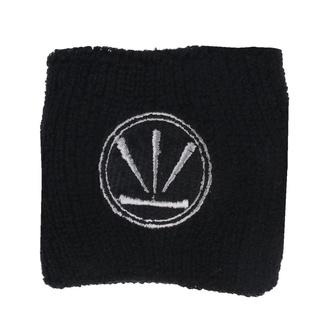 Bandeau Eluveitie - Symbol - RAZAMATAZ, RAZAMATAZ, Eluveitie