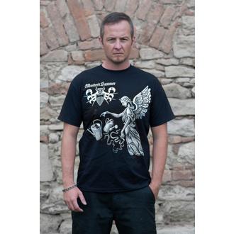 tee-shirt métal pour hommes Master´s Hammer - Vracejte konve na místo - NNM, NNM, Master´s Hammer