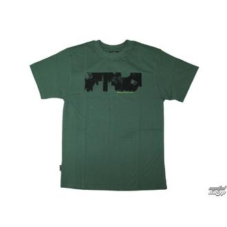 tee-shirt street enfants - SK8 - FUNSTORM, FUNSTORM