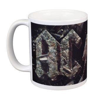 Mug AC / DC - Rock or Bust - PYRAMID POSTERS, PYRAMID POSTERS, AC-DC