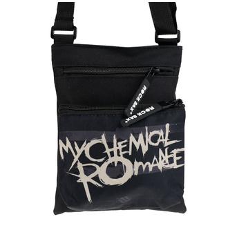 Sac MY CHEMICAL ROMANCE - PARADE, NNM, My Chemical Romance