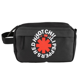 Sac (trousse) RED HOT CHILI PEPPERS - ASTERIX, NNM, Red Hot Chili Peppers